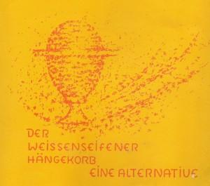 Weissenseifener0001-300x265